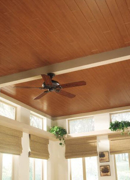 Interior Inspirations How To Get Rid Of A Popcorn Ceiling