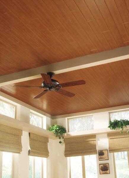 Laminate+Wood+Ceiling+Planks.jpg