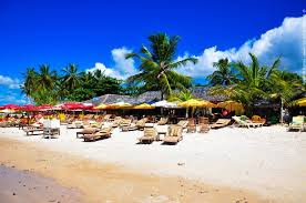 Virada do Ano, Ano Novo e Réveillon em Trancoso Bahia