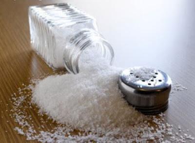 Thực hư bột ngọt có thể gây dị ứng