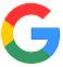 Google logo icon 2015