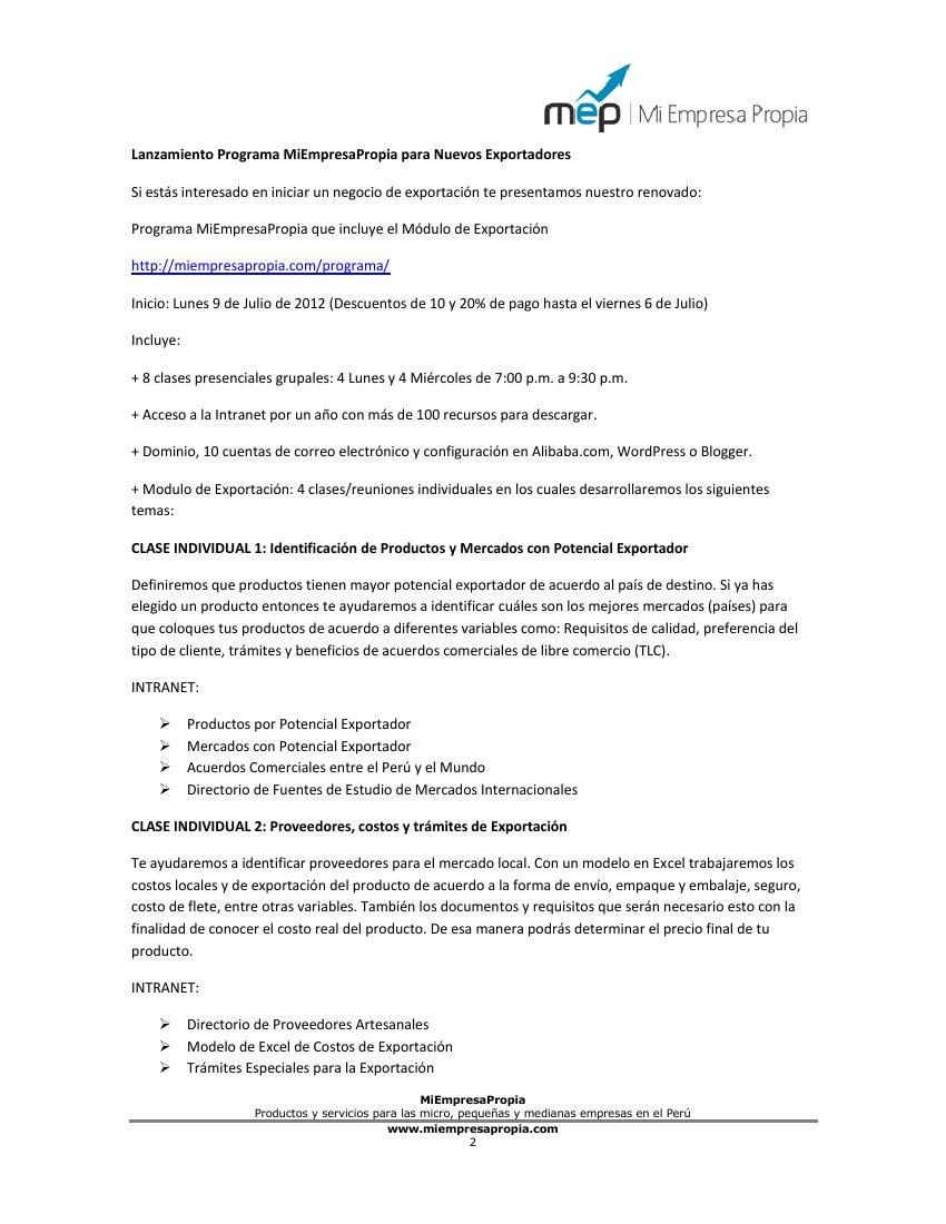 Único Plantilla De Carta De Presentación Para Correo Electrónico De ...
