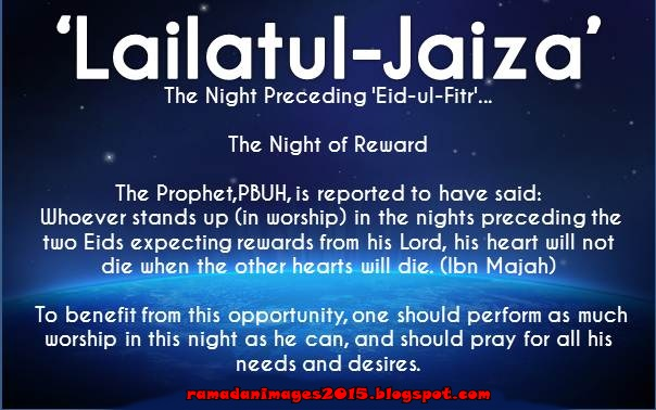 Great Chand Raat Eid Al-Fitr 2018 - Lailatul-Jaiza-Night-of-Reward-Images  2018_607450 .jpg