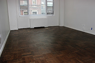 DustlessWood Floor Refinishing, NYC