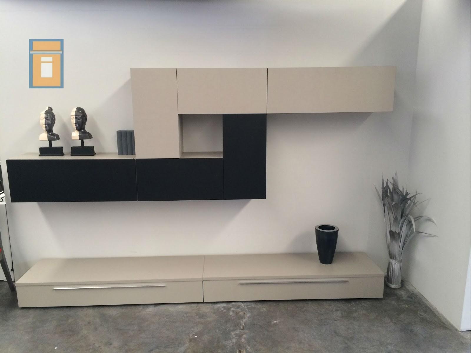 Armimobel muebles con vida for Liquidacion muebles valencia