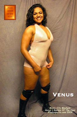 ladies pro wrestling - female wrestling