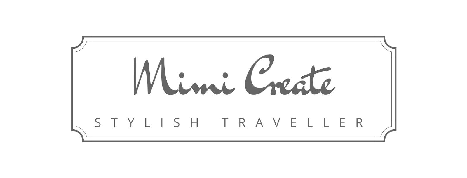 Mimi Create
