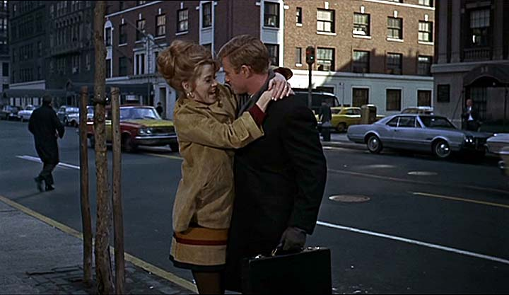 barefoot in the park movie - photo #20