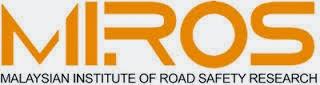 Perjawatan Kosong Di Institut Penyelidikan Keselamatan Jalan Raya Malaysia MIROS 25 Januari 2015