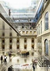 Musée d'Art et d'Histoire GENÈVE