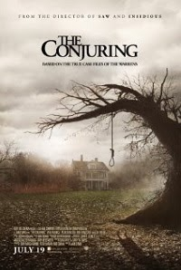 http://en.wikipedia.org/wiki/The_Conjuring