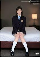 QBD-071 制服美少女と性交 柚希あおい
