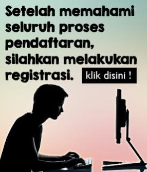 Proses Tata Cara Pendaftaran CPNS Online Kementrian Kesehatan 2014