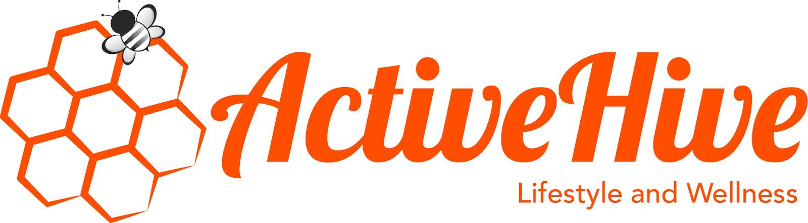 Active Hive