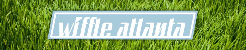 WIFFLE ATLANTA