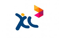 http://lokerspot.blogspot.com/2011/12/xl-axiata-tbk-vacancies-december-2011.html