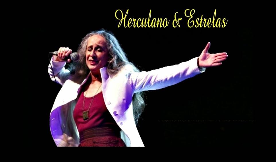 Herculano & Estrelas