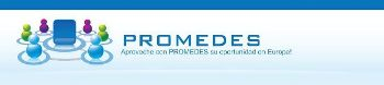 PROMEDES  - Nursing in Germany
