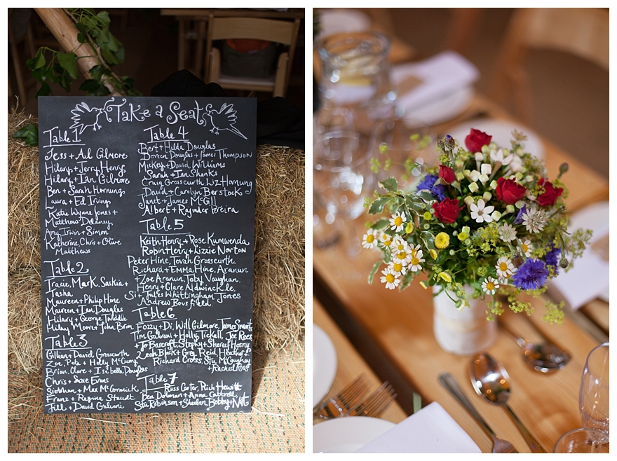 Fun Wedding Reception Ideas 71 Trend There were a few
