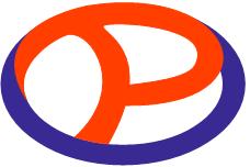 Logo PT. MITRA USAS PROVITAMA, Karir Terbaru Di Perusahaan dealer Motor Lampung