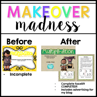 https://www.teacherspayteachers.com/Store/Room-308