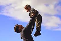 Kisah Inspirasi Cinta Ayah Luar Biasa