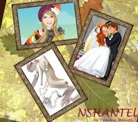 Nshantel ---Bodas y... todo lo demás---