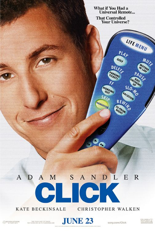 download online Click (2006) Torrent Dublado 720p 1080p 5.1 completo full