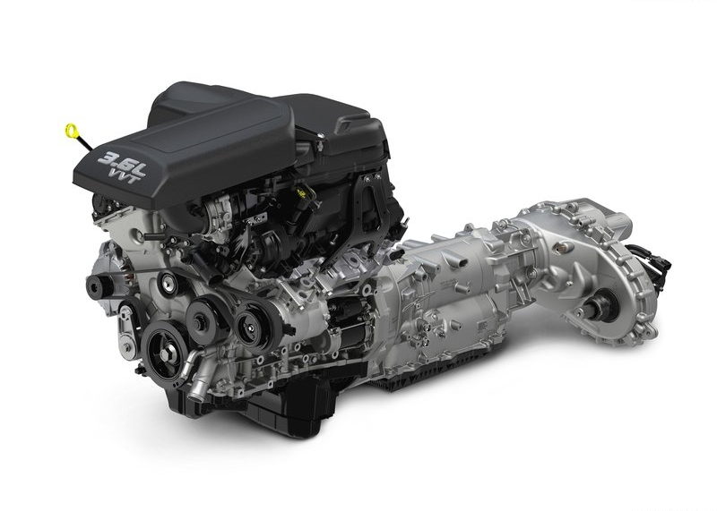 8hp70 Transmission Review Html Autos Post