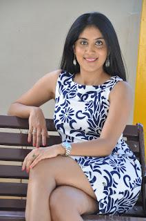 Dhanya Balakrishna dazzling pics 020.jpg