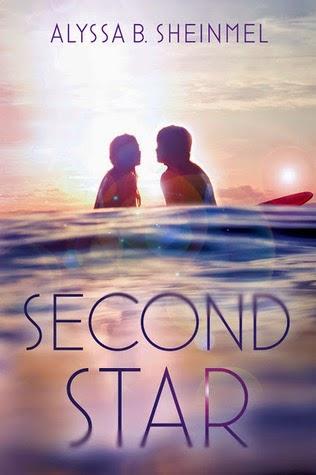 https://www.goodreads.com/book/show/18465577-second-star?ac=1