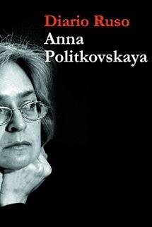 La Rusia de Putin: la vida en una democracia fallida: