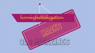 http://hummingbirdels.blogspot.com/2015/09/magazines-and-booklets-czyli-jak.html