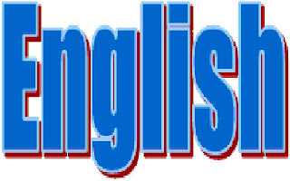 نموذج اجابة امتحان اللغة الانجليزية للصف الثانى الثانوى