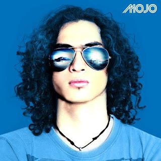 MOJO - OPUS F*m MP3