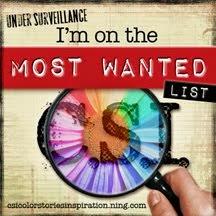 CSI Case No. 135 August 2014