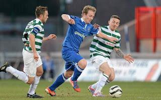 Shamrock-Rovers-Limerick-irlanda