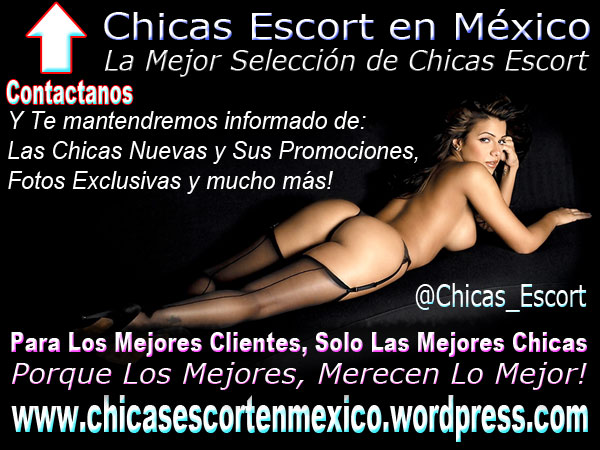 chicas escort sexdating