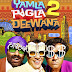 Yamla Pagla Deewana 2 (2013) - Movie MP3 Songs Download Full Album