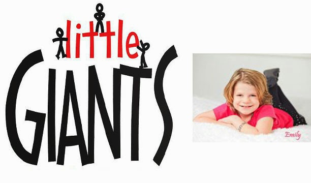 Little Giants Foundation