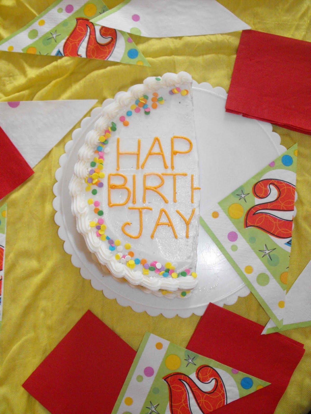 February Birthday Cakes Cakengineer A Kind Of Birthday Cake