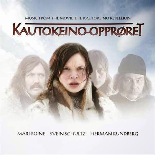 Ciklus norveškog filma u KC Grad