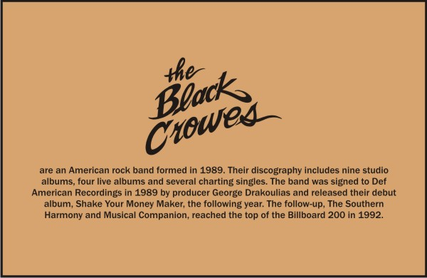 the_black_crowes-kickin_my_heart_around_back_vector