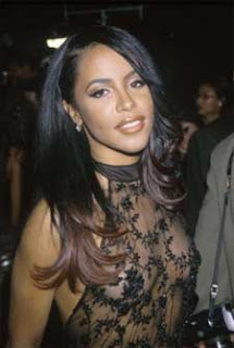 Hairstyles Idea, Long Hairstyle 2011, Hairstyle 2011, New Long Hairstyle 2011, Celebrity Long Hairstyles 2070