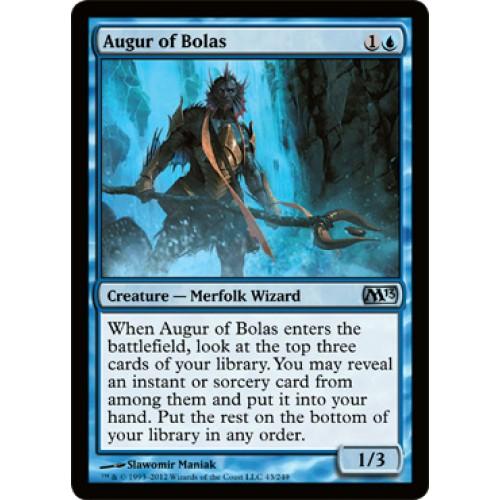 Augur Of Bolas2