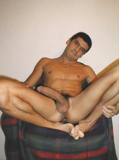 male escort mexico vergas