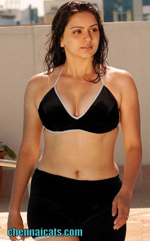 Actress Hema Malini Hot