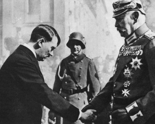 why did hitler become chancellor in january 1933 essay The rise of hitler and the nazis  why was hitler able to become chancellor in january 1933  essay - why did hitler become chancellor file size.