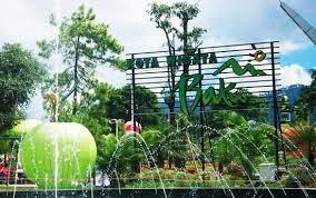 Daftar tempat Wisata di Malang dan Batu