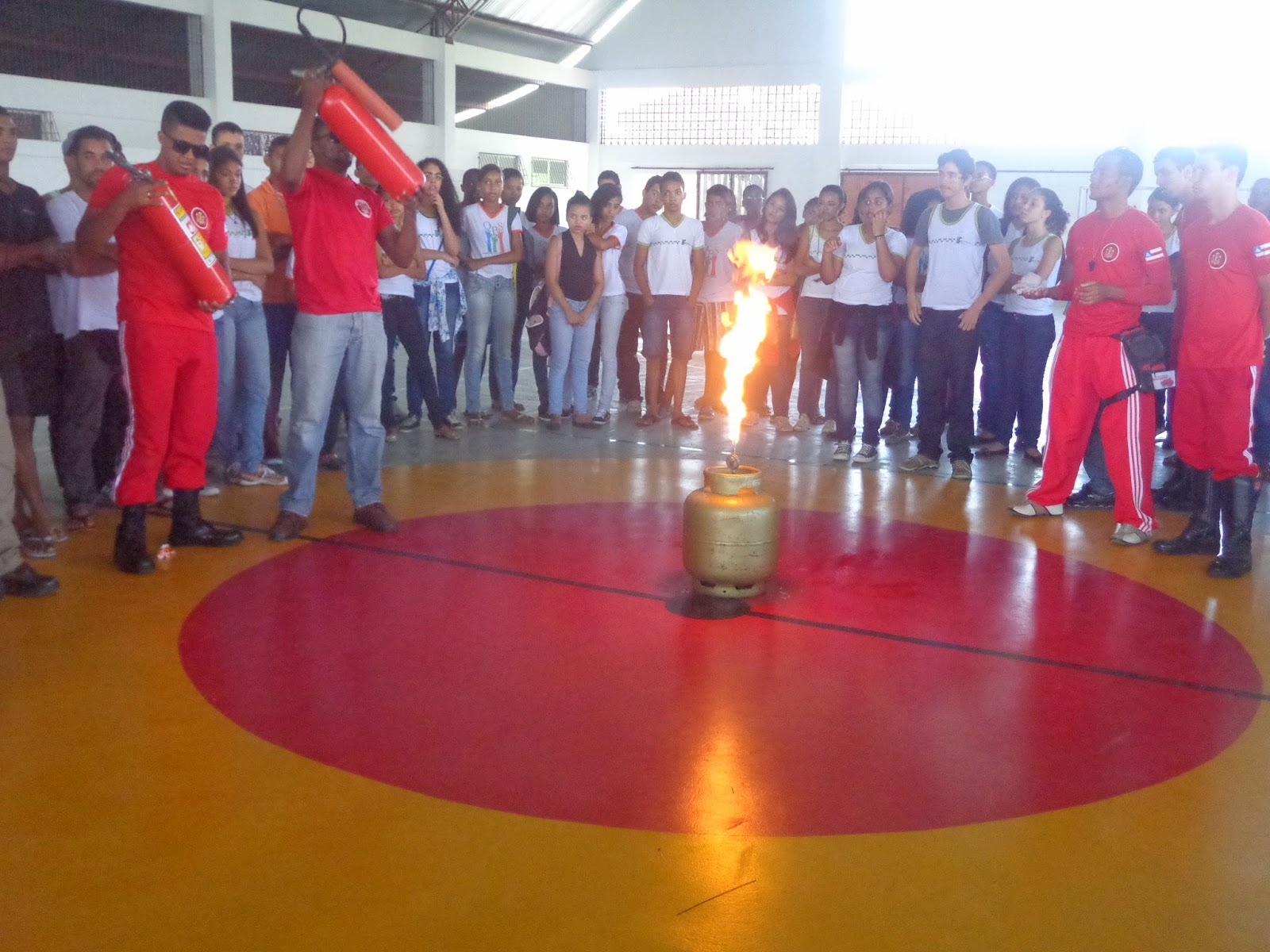 ifba-valenca-realiza-2o-oficina-de-combate-a-incendios-e-primeiros-socorros